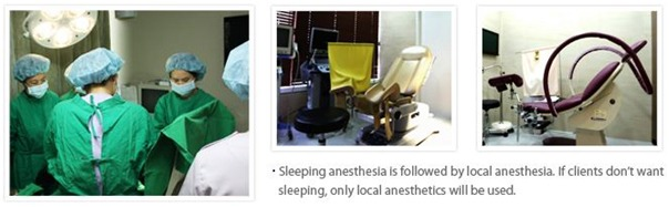 Anesthetics and Pain-Image 1