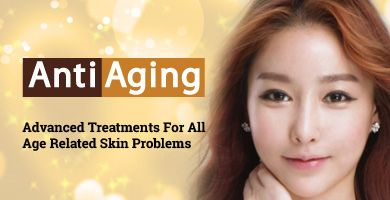 Anti-Aging_Home-Page