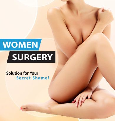 Home-Page_Women-Surgery_Big-banner5