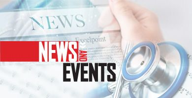 News-Events1