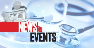 News-Events21