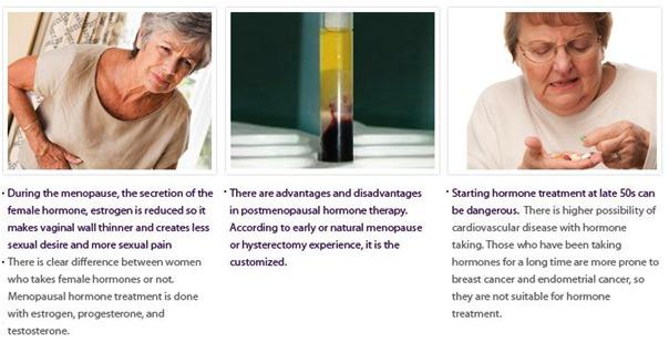 Postmenopausal Vaginal Plastic Surgery-Image6