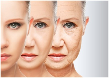 Skin Care banner-Image 2
