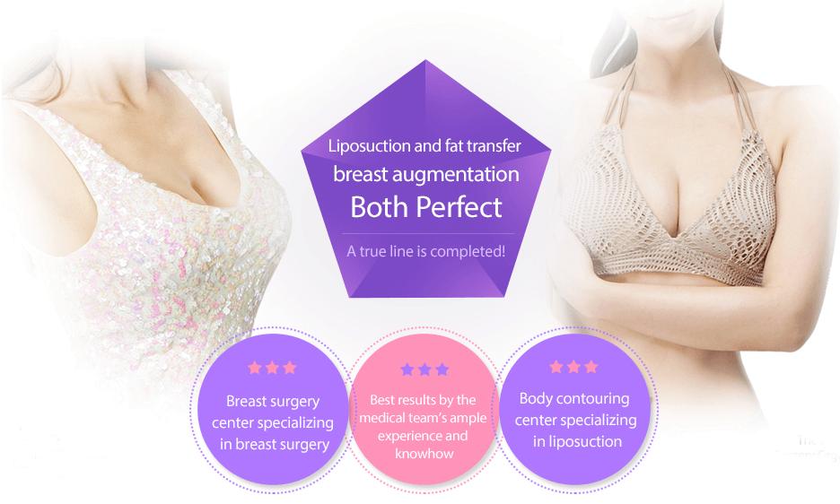 Fat Transfer Breast Augmentation_image 3