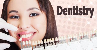 Home Page lower row_Dentistry2