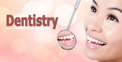 Home Page lower row_Dentistry