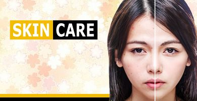 Home Page lower row_Skin Care2