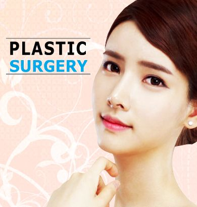 Home Page_Big banner_Plastic Surgery_18th Dec 2015