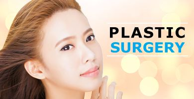 Home page banner-Plastic Surgery_18th Dec 2015