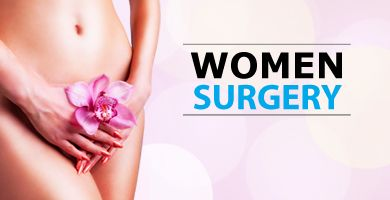 Women-Surgery_Home-Page_18th-Dec-2015