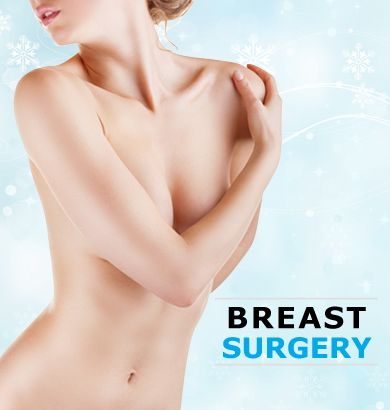 Home Page_Breast Surgery_Big banner3_24th Dec 2015