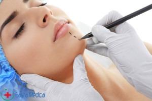 Best Plastic Surgery in Korea 1