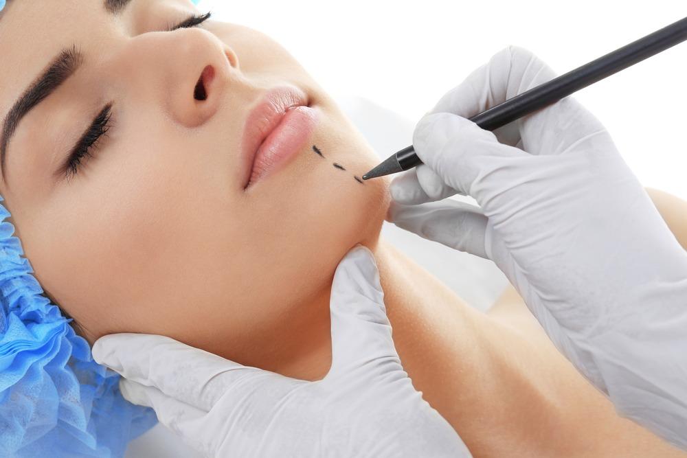 Best Plastic Surgery in Korea