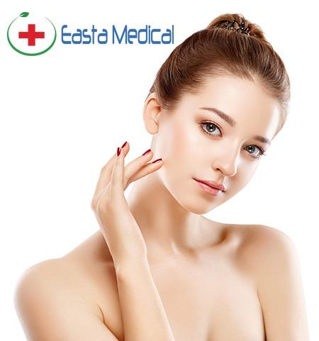 Plastic Surgery Easta Medical korea